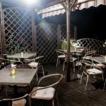 Restauracja La Gondola - Świeradów Zdrój