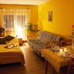 Apartament Kosówka - Świeradów Zdró